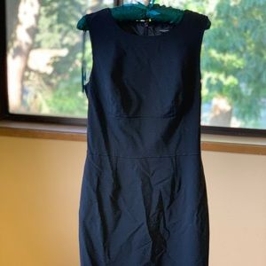 Little Black Dress Vintage Ann Taylor, $149 new!